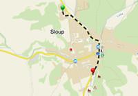 sloup_mapa